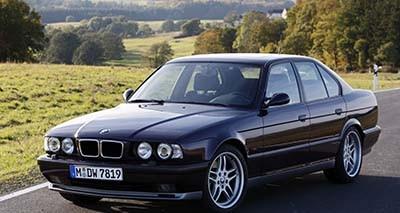 1988-1995