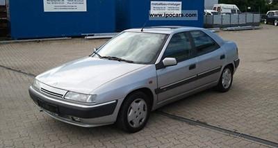 1993-2001