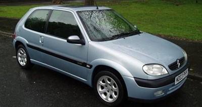1999-2003