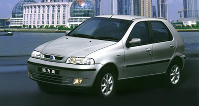 1997-2001