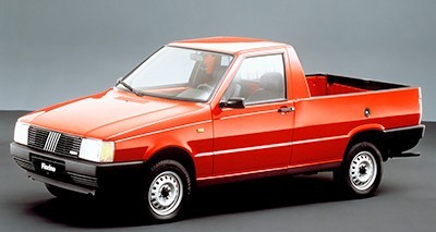 1988-2007
