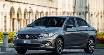 hatchback 2016-