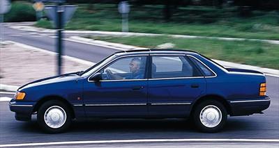 1990-1992