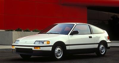 1988-1992