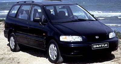 voorset 1995-2001