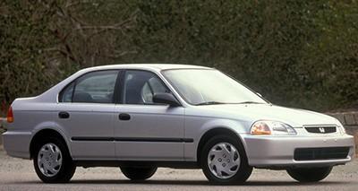 5-deurs 1996-1997