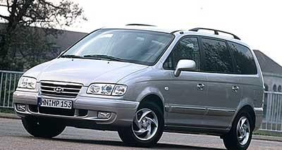 voorset 1999-2008
