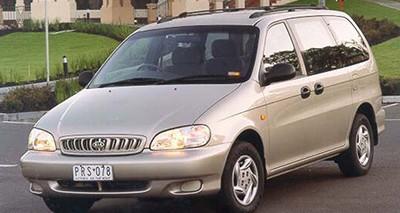 middenmat 1999-2002