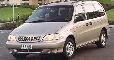 achtermat 1999-2002