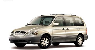achtermat 2002-2006