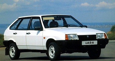 1986-1999