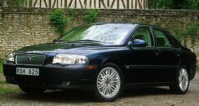 1998-2006