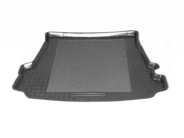 100209 Daewoo Leganza sedan 1997-2003 kofferbakmat