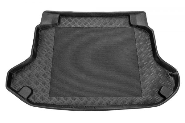 100512 Honda CR-V 2002-2007 kofferbakmat