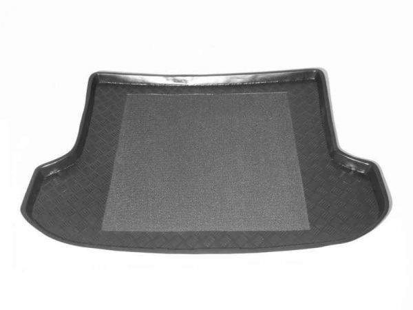 100515 Honda Stream 2001-2005 kofferbakmat