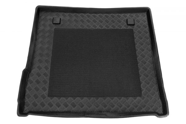 102112 BMW X5 2007- kofferbakmat