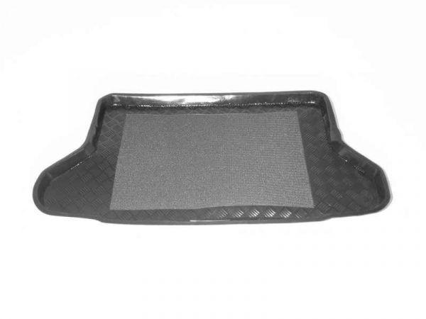 102704 Chevrolet Lacetti hatchback 2005-2010 kofferbakmat