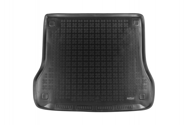 230111 Citroen C5 stationwagon 2001-2008 rubberen kofferbakmat