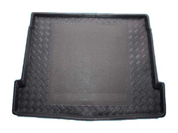 100108 Citroen C5 hatchback 2001-2008 kofferbakmat