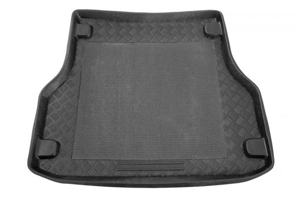 100504 Honda Civic stationwagon 5-deurs 2001-2003 kofferbakmat
