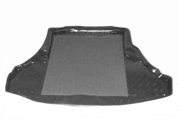 100513 Honda Accord sedan 2003-2005 kofferbakmat
