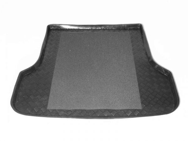 100514 Honda Accord stationwagon 2003-2005 kofferbakmat