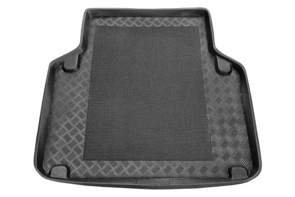 100522 Honda Accord stationwagon 2008- kofferbakmat