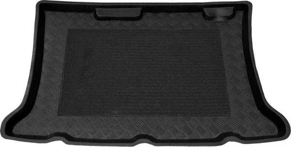 100612 Hyundai Matrix 2001-2010 kofferbakmat