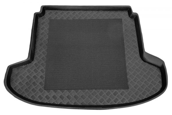 100727 Kia Ceed stationwagon 2007- kofferbakmat