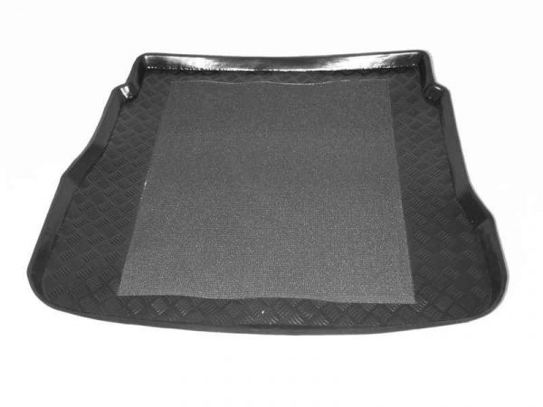 102007 Audi A6 stationwagon 1997-2001 kofferbakmat