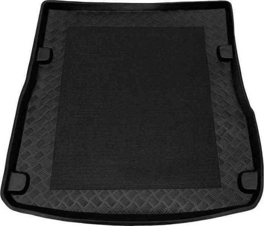 102016 Audi A6 stationwagon 2004-2008 kofferbakmat