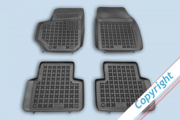 201504 Fiat Croma 2005-2011 rubbermatten