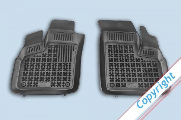 201509 Fiat Doblo voorset 2001-2010 rubbermatten