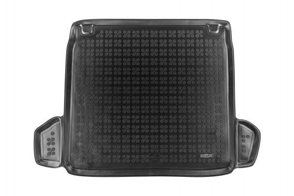 230126 Citroen C5 sedan 2008- rubberen kofferbakmat