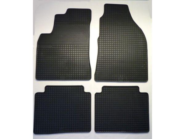 212420C Hyundai Matrix 2001-2010 Rubbermatten
