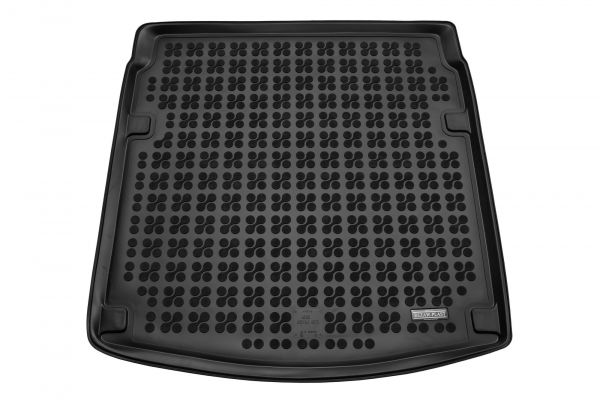 Rubberen kofferbakmat Audi A5 coupe 2009-2016