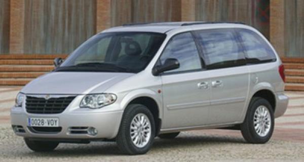 6P 2005-2008