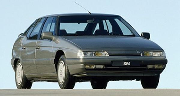1989-2000