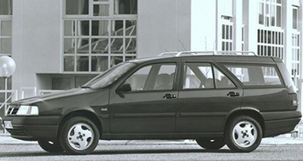 1991-1996