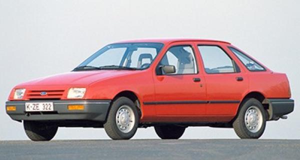 1983-1993