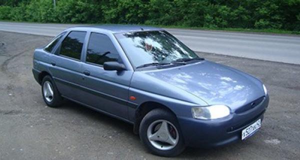 1997-1998