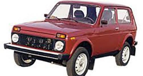 1978-2010