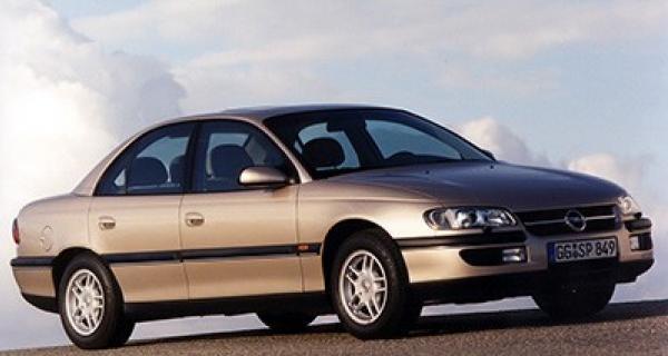 B 1994-2003