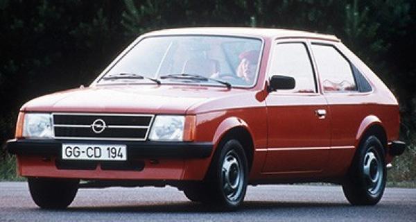 met Catalysator 1984-1991