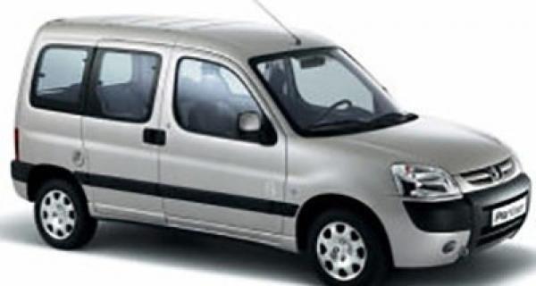 4-delig 2002-2008
