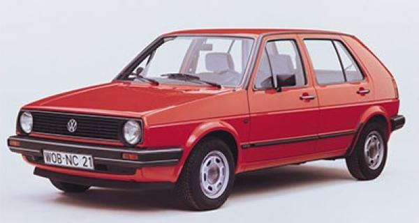 2 1983-1992