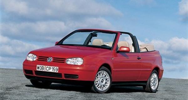 4 cabrio 1998-2002