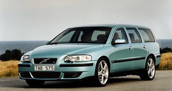 2000-2006