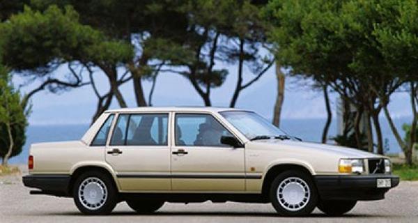 carburateur 1984-1989