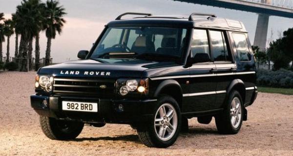 2 2002-2004